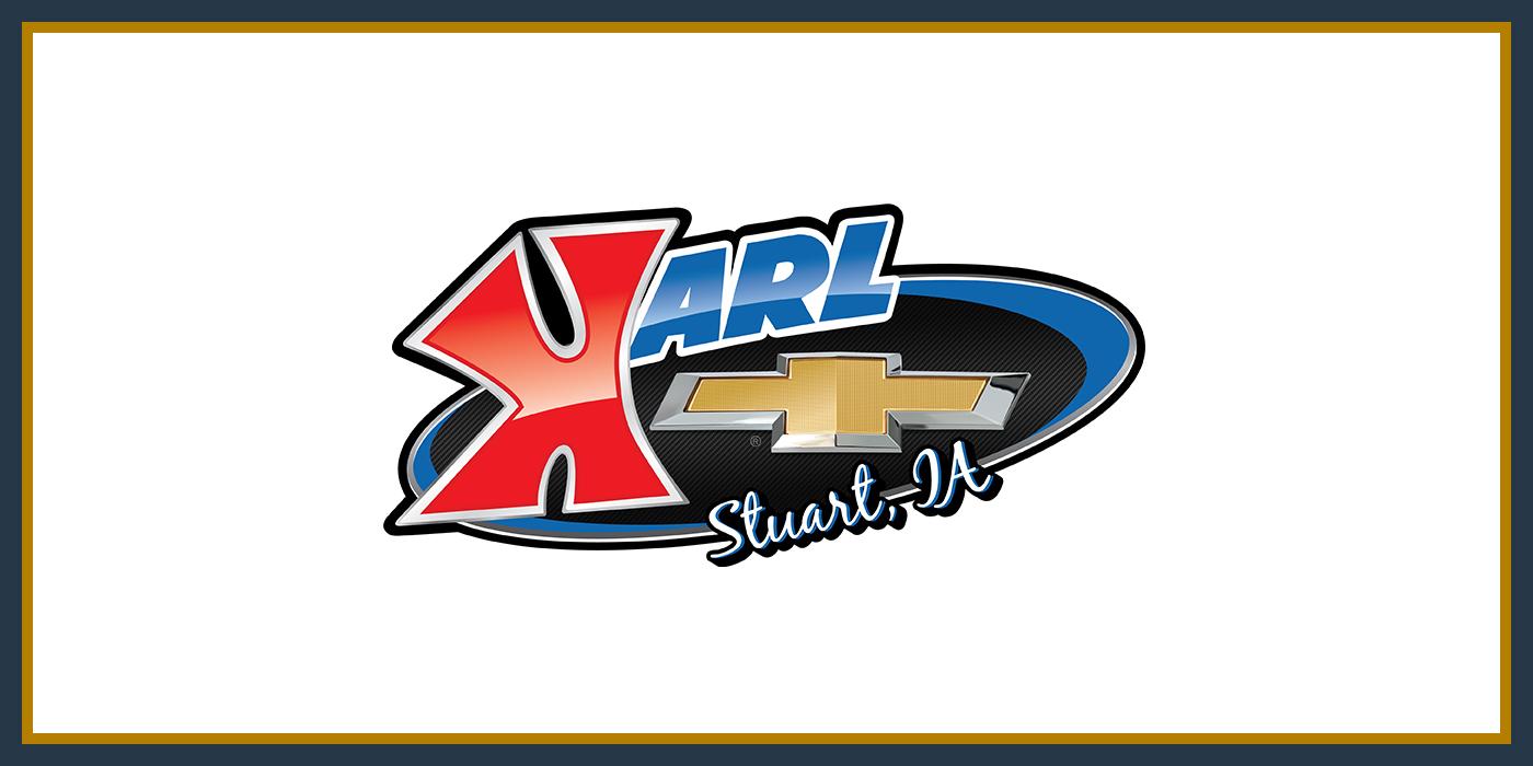 Karl Chevrolet In Stuart Stuart Ia