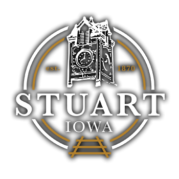 Stuart, IA